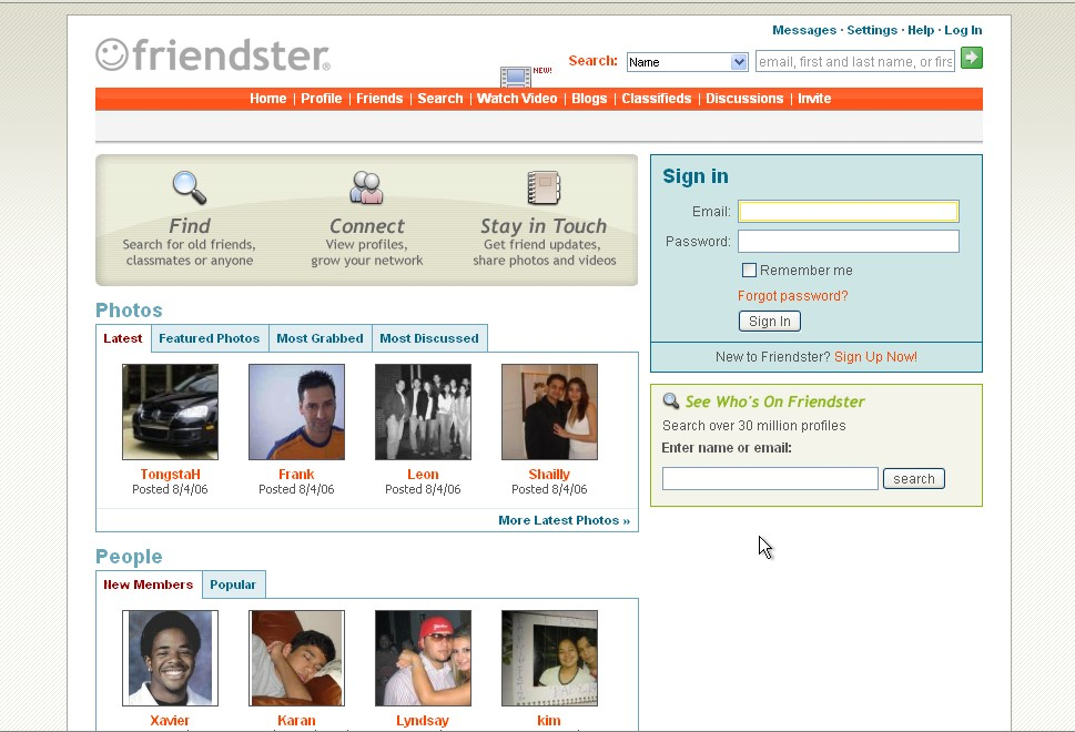 friendster-page-on-2006