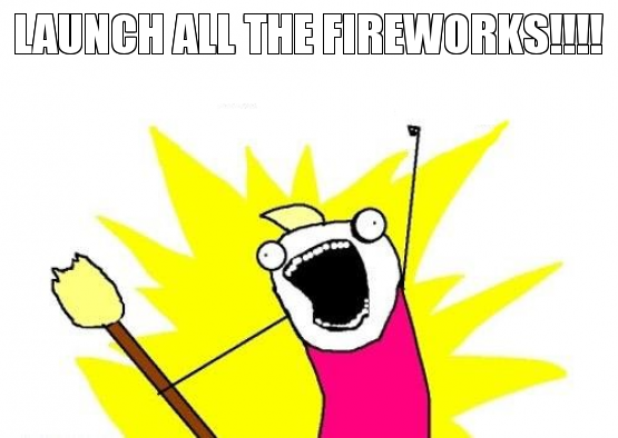 launch-all-the-fireworks