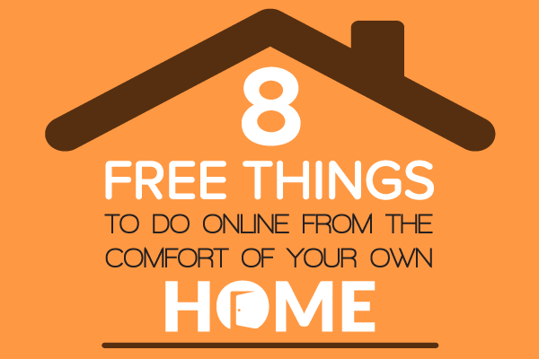 8-things-online-