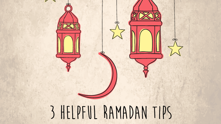 ramadan-tips-website-featured-new