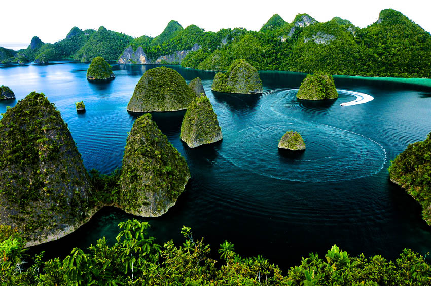 Image via indonesia.travel