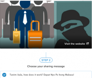 Screenshot 2015-11-04 10.00.30