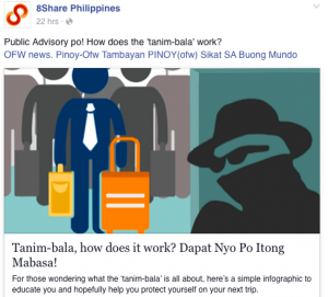 Screenshot 2015-11-04 10.02.51