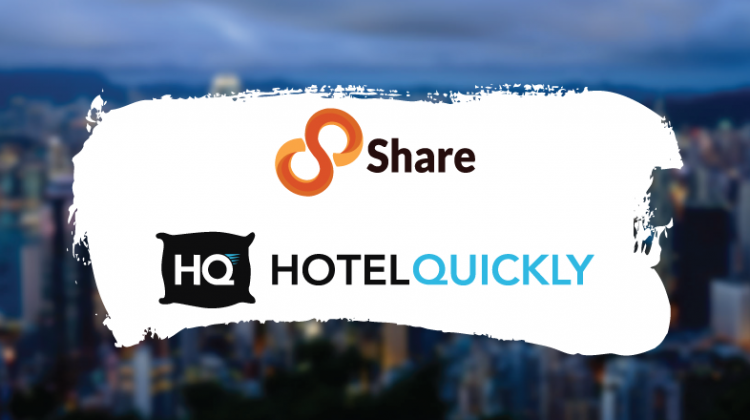 Campaign-Thumbnail-blog-8sharexhotelquickly