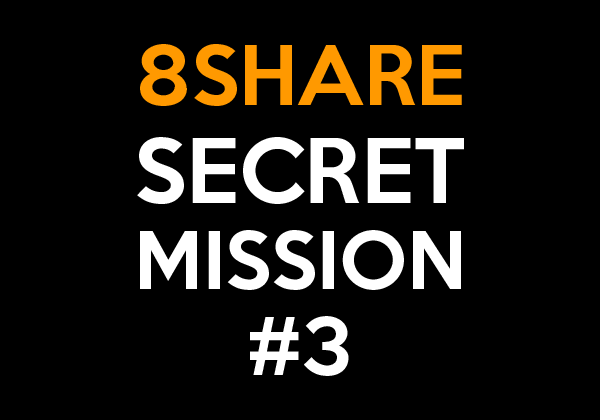 webe-x-8Share-2016-mission-3